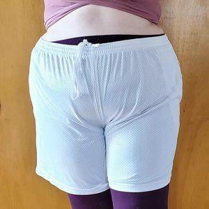 SUPER comfortable ''Men's'' sport shorts